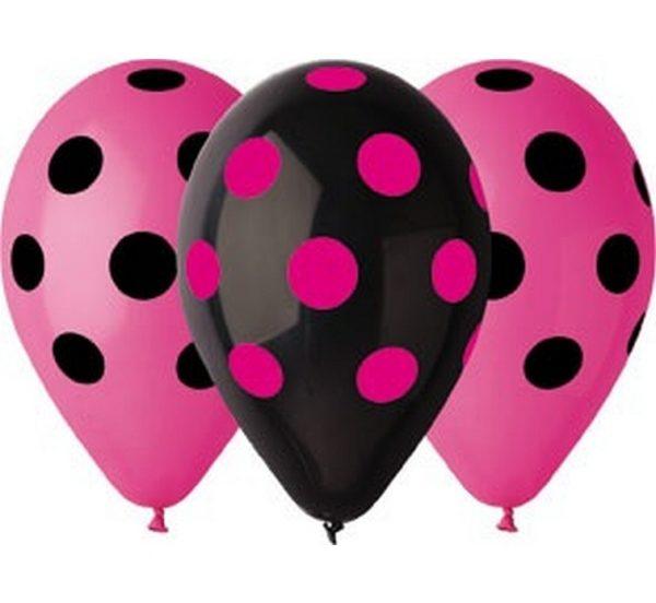 balony Gemar hen-night w grochy