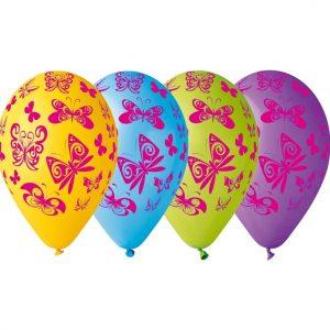 balony Gemar w motyle (2)