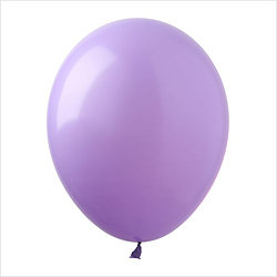 balony lawendowe 12