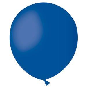 balony niebieskie 5