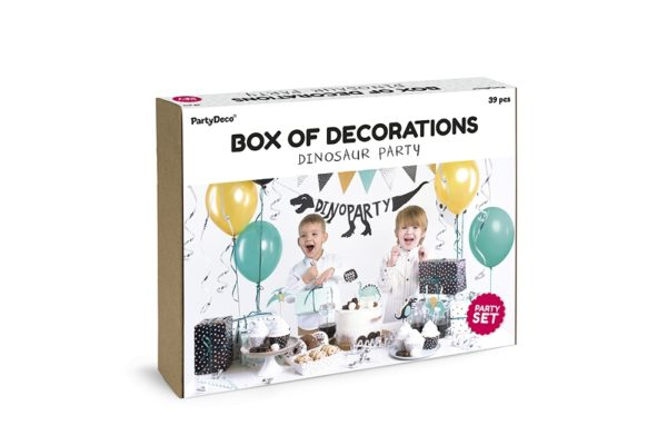 dekoracje candy-bar, dekoracje na stół, dekoracje urodzinowe, dekoracje ślubne