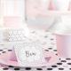podkładka dekoracyjna papierowa, candy bar, dekoracje ślubne, dekoracje weselne, dkoracje urodzinowe