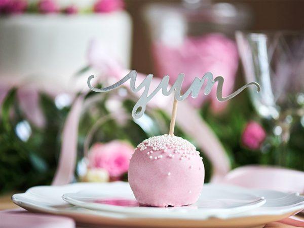 dekoracje do muffinek, toppery, dekoracje do ciast, toppery na tort