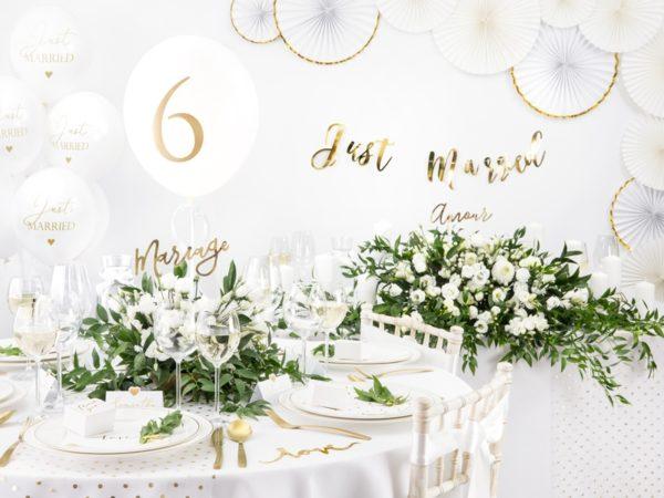 rozeta papierowa złamana biel, dekoracje ślubne złamana biel, dekoracje na chrzest złamana biel, dekoracje komunijne złamana biel