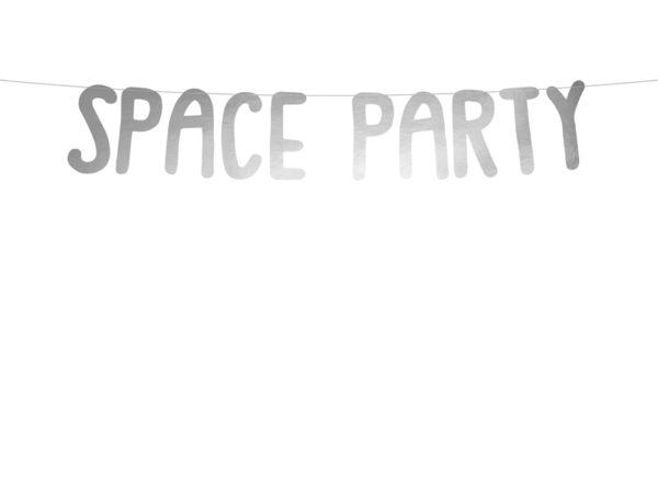 baner urodzinowy kosmos, dekoracje urodzinowe kosmiczne, dekoracje urodzinowe kosmos, dekoracje urodzinowe dla chłopca, dekoracje karnawalowe dla dzieci, dekoracje na balik dla dzieci