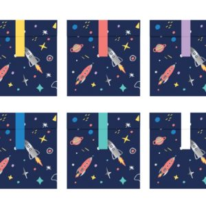 torebki na słodycze kosmos, dekoracje urodzinowe kosmiczne, dekoracje urodzinowe kosmos, dekoracje urodzinowe dla chłopca, dekoracje karnawalowe dla dzieci, dekoracje na balik dla dzieci