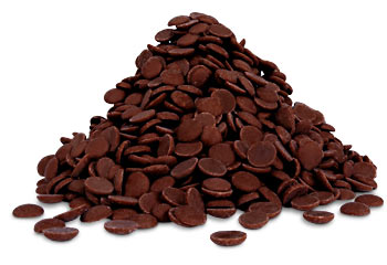 czekolada deserowa