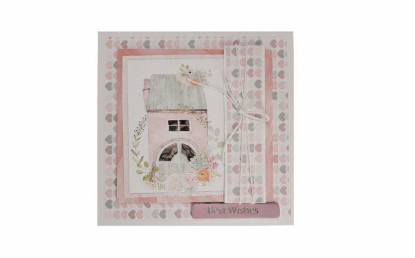 Kartka na urodziny, kartki okolicznościowe, kartka na 18stkę, kartka z życzeniami, telegram na ślub, kartka na ślub, kartka na Komunię, kartka na chrzest-001