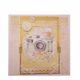 kartka na jubileusz, kartka dla ukochanej osoby, kartka urodzinowa, kartka okolicznościowa, kartka z życzeniami-001