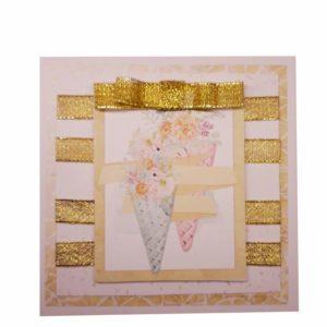 kartka urodzinowa, kartka okolicznościowa, kartka z życzeniami-001