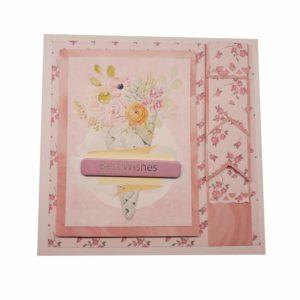 kartka z życzeniami, kartka na jubileusz, kartka dla ukochanej osoby, kartka urodzinowa, kartka okolicznościowa