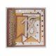 kartki okolicznościowe, kartka na 18stkę, kartka z życzeniami, telegram na ślub, kartka na ślub, kartka na Komunię, kartka na chrzest-001