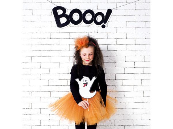 dekoracje do zdjęć na Halloween, papierowe dekoracje na Halloween, gadżety do zdjęć na Halloween, paper Halloween decoration