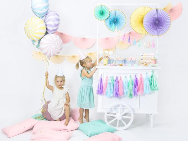 czapeczki na impreze dla dziecka, czapeczki na urodziny, urodzinowe czapeczki dla chłopca, urodzinowe czapeczki dla dziewczynki,