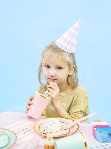 czapeczki na impreze dla dziecka,urodzinowe czapeczki dla chłopca, czapeczki na urodziny, urodzinowe czapeczki dla dziewczynki,