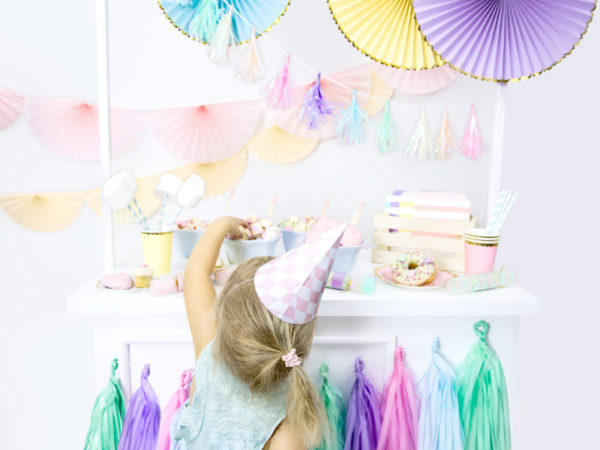 czapeczki na impreze dla dziecka,urodzinowe czapeczki dla chłopca, urodzinowe czapeczki dla dziewczynki, czapeczki na urodziny,
