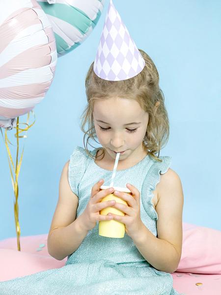 urodzinowe czapeczki dla dziewczynki, urodzinowe czapeczki dla chłopca, czapeczki na urodziny, czapeczki na impreze dla dziecka,
