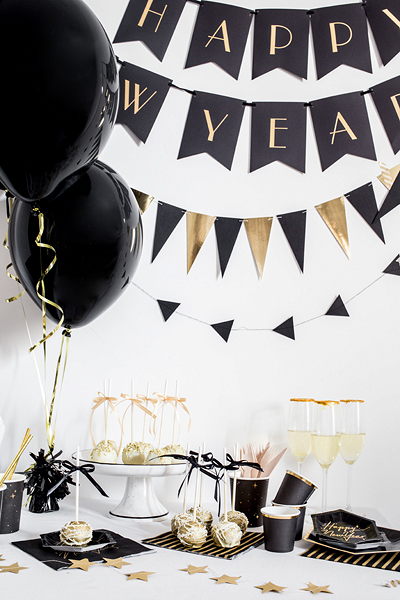 obciążnik do balonów z helem, ciężarek do balonów czarny, obciążnik do balonow czarny