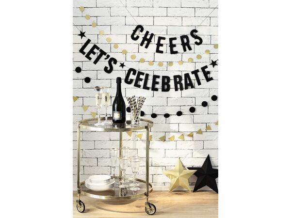 słomki do napojów w biało-czarne paski, biało czarne dekoracje na imprezę, słomki na halloween, biało czarne słomki do napojów, dekoracje na halloween