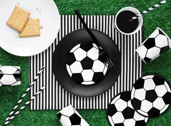 dekoracje imprezowe dla piłkarza, dekoracje imprezowe piłka nożna, dekoracje na imprezę piłkarską, dekoracje urodzinowe piłka nożna,dekoracje na imprezę futbolową,