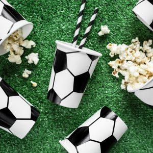Kolekcja Piłka Nożna
